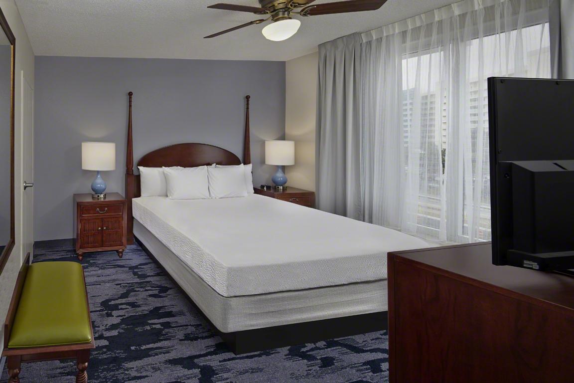 King Room Suite