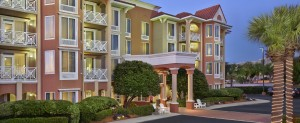 Summerplace Destin Exterior image