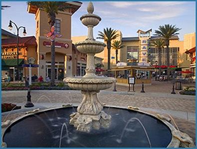 Summerplace Inn Official Site Destin Commons Shopping Center