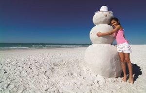 6 of the Best Winter Activities in Destin FL