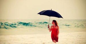 Best Rainy Day Activities in Destin